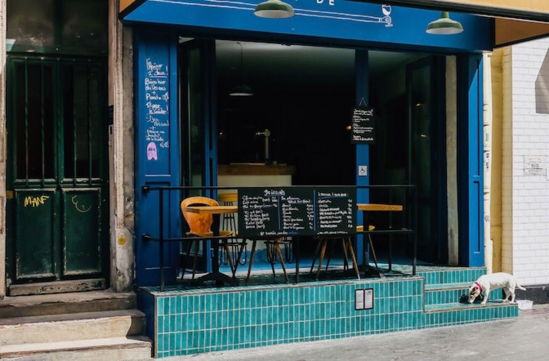 17_28_30_412_restaurant_coup_de_tete_paris.jpeg