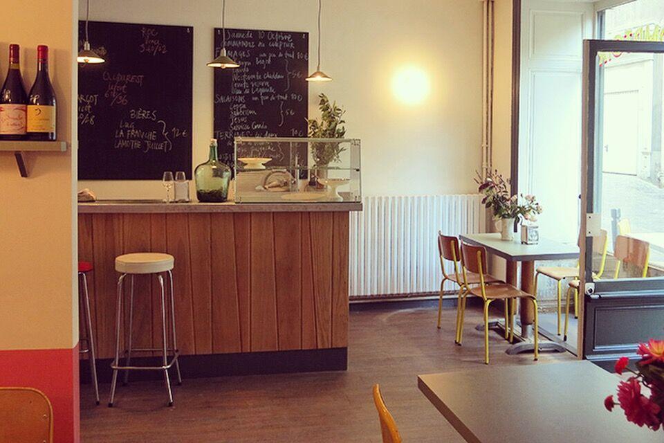 17_28_44_271_restaurant_quillosque_clermont_ferrand.JPG