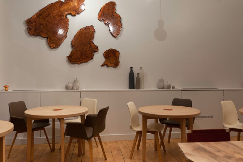 17_29_32_791_restaurant_david_toutain_paris.jpg