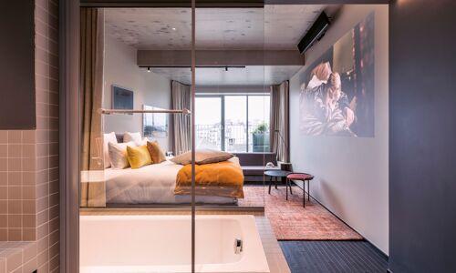 17_30_15_508_Hotel_Paradiso_RomainRicard_12.jpg