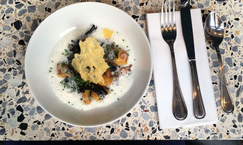 17_30_17_767_restaurant_petit_varenne_paris.jpg