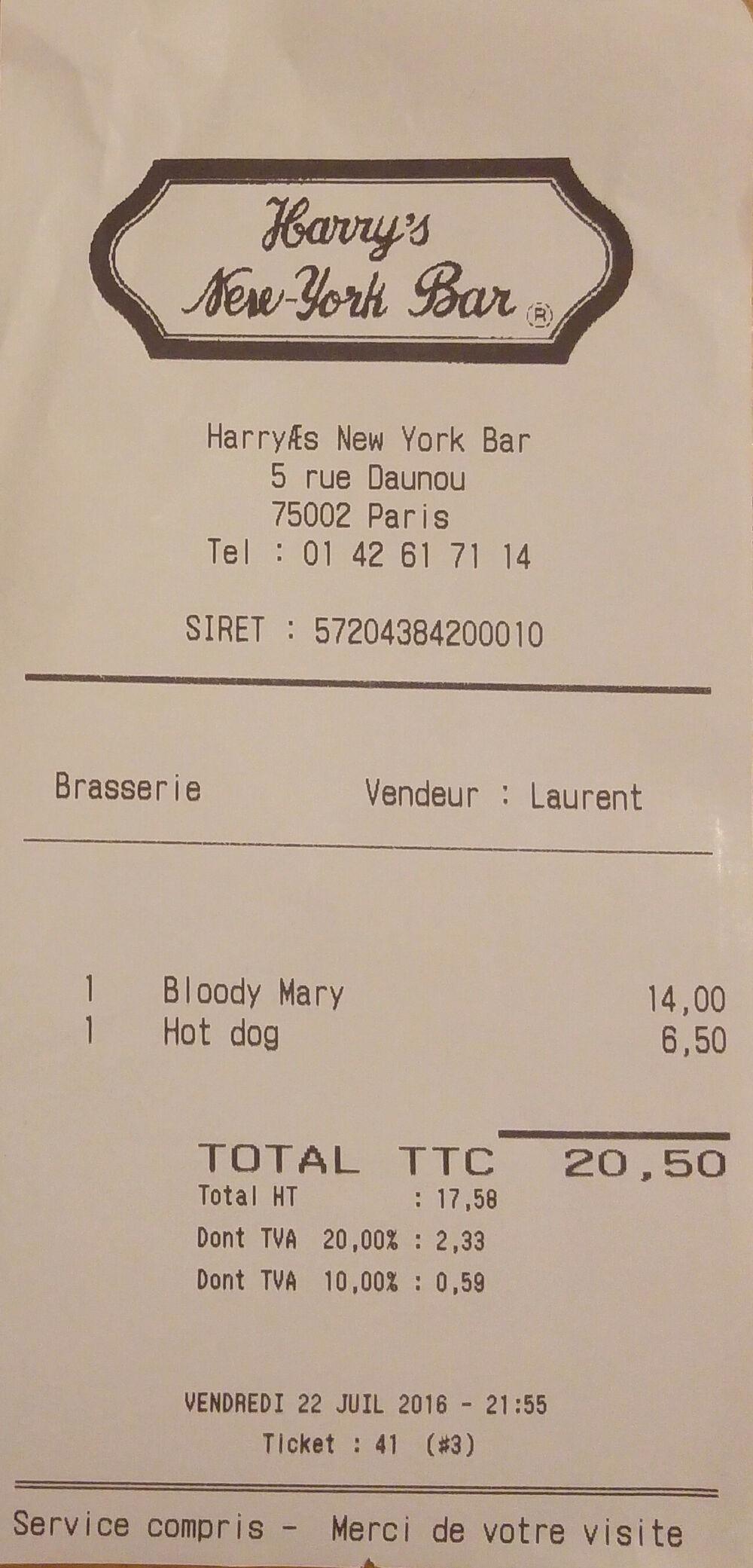 17_31_53_20_bar_harrys_new_york_bar_paris.jpg