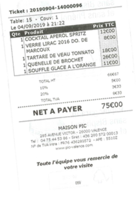 17_33_11_878_26_Andr_histoire_de_cuisine_maison_pic_.png