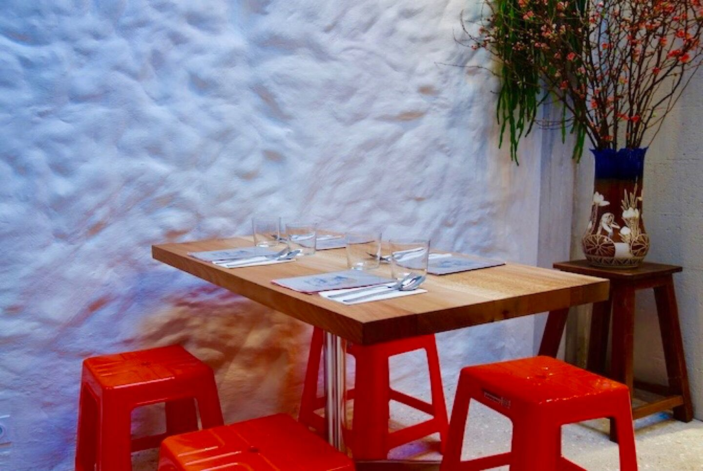 17_36_27_446_restaurant_ama_siam_paris.jpeg