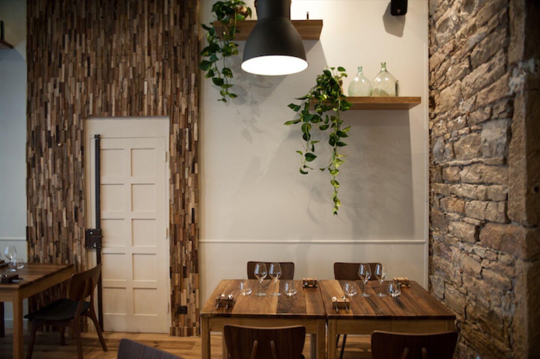 17_40_00_825_restaurant_rustique_lyon.jpg