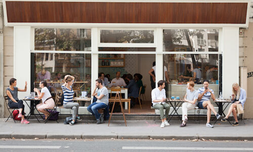 17_40_40_603_restaurant_ima_paris.jpg