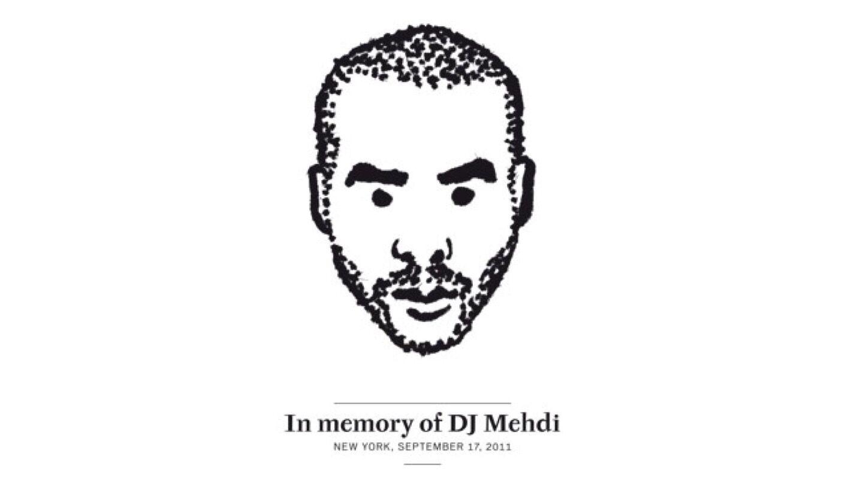 17_41_03_897_DJ_Mehdi.jpeg