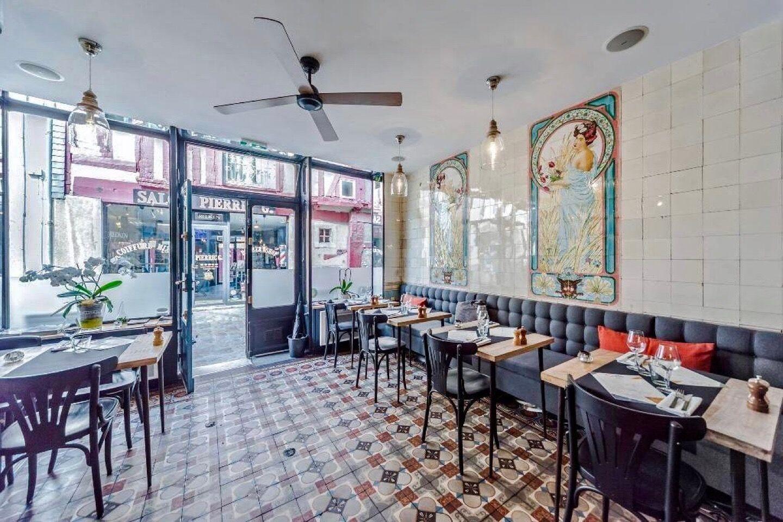 17_43_20_248_restaurant_l_epi_curieux_le_mans.jpeg
