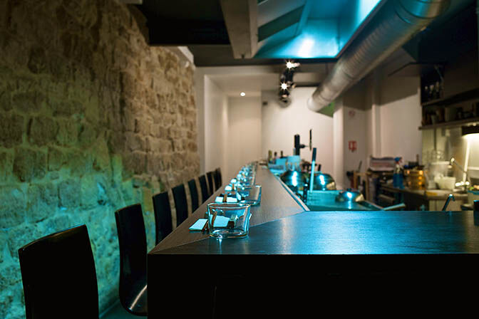 17_43_47_489_restaurant_okomusu_paris.jpg