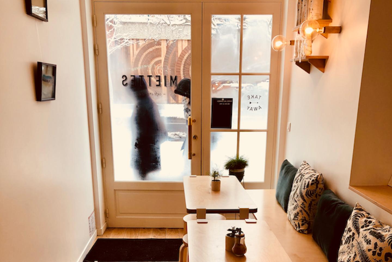17_47_40_489_coffee_shop_miettes_vincennes.png