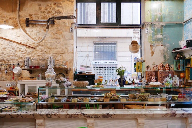 17_51_35_732_restaurant_Balady_Marseille.jpg