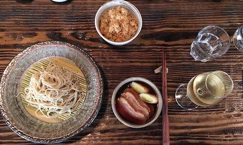 17_54_52_144_restaurant_abri_soba_paris.jpg