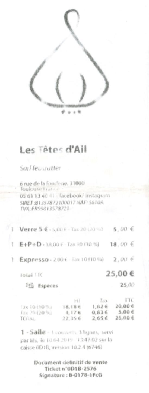 17_55_21_634_31_Les_t_tes_d_Ail.png