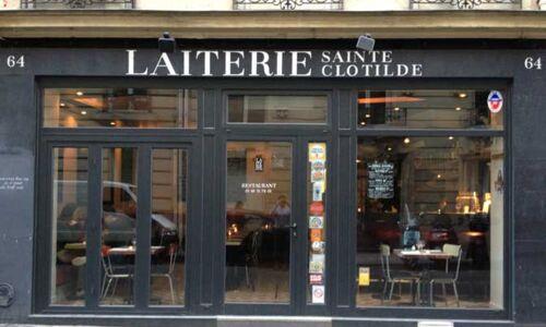 17_56_51_483_laiterie_sainte_clothilde.jpg