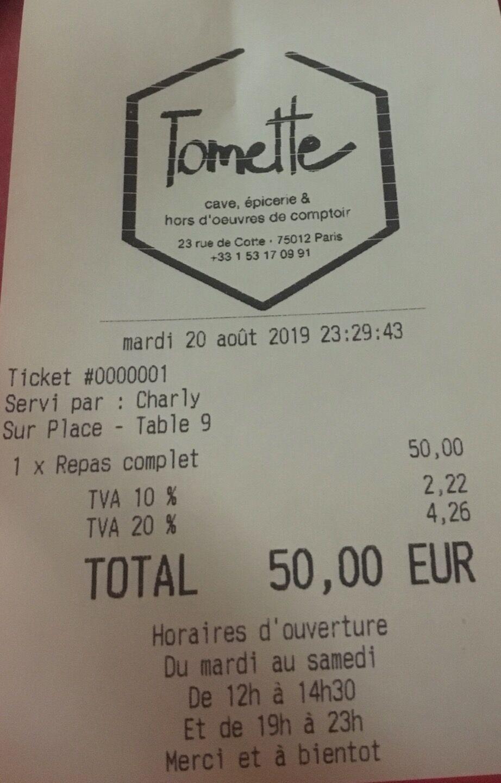 18_00_13_152_75012_Tomette.JPG