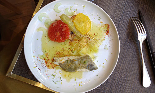 18_00_20_531_restaurant_papillon_paris.jpg