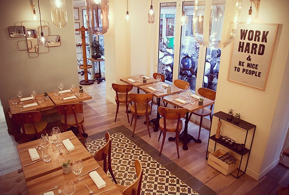 18_04_18_210_restaurant_plume_paris_Fe_lix_Vigne.jpeg