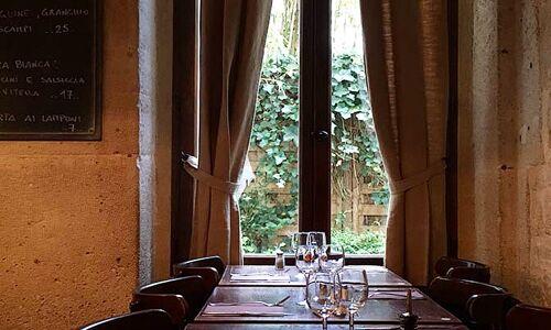 18_06_12_803_restaurant_amicimei_paris_Camille_Pierrard.jpeg