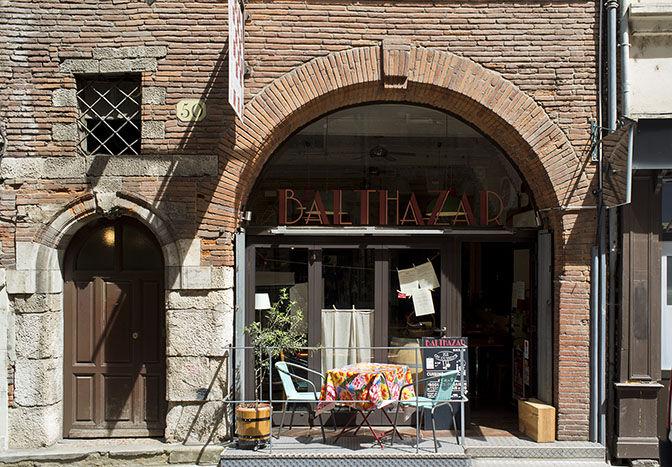 18_07_46_161_restaurant_balthazar_toulouse_Gustavo_Miranda_Holley.jpg