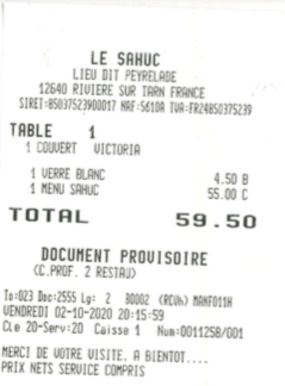 18_07_49_891_12_Le_Sahuc.png