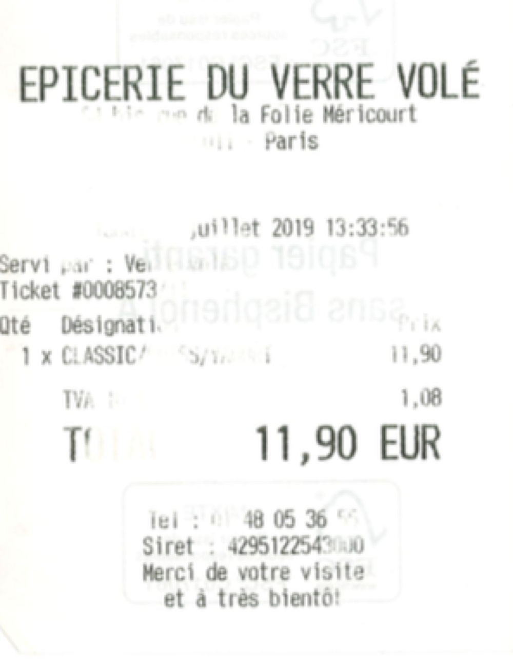 18_08_26_491_75011_Epicerie_du_Verre_Vol_.png