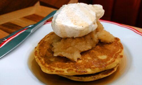 18_10_35_774_recette_pancakes_holybelly_paris.jpg
