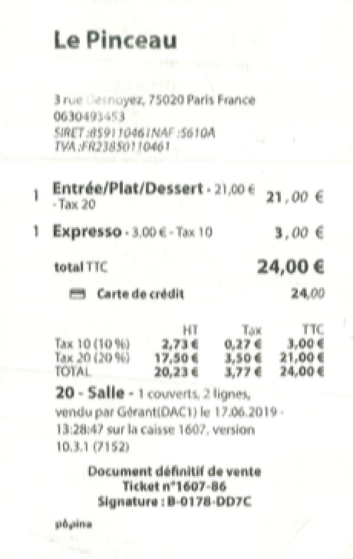 18_10_40_609_75020_Le_Pinceau.png