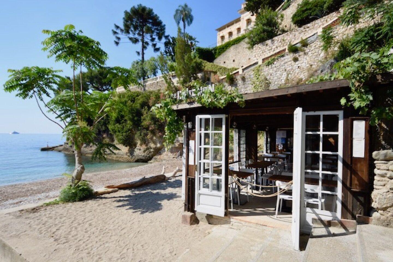 18_11_33_521_restaurant_le_cabanon_roquebrune_cap_martin.jpeg