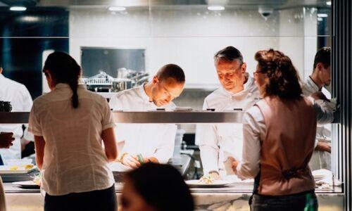 18_12_04_199_restaurant_le_cerisier_en_ville_lille.jpeg