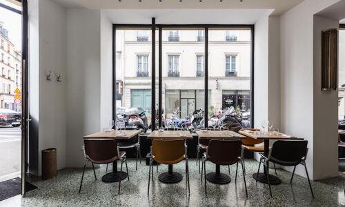 18_12_34_884_restaurant_passerini_paris.jpg