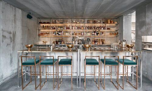 18_13_48_361_restaurant_la_commune_paris.jpg