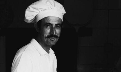 18_13_59_952_restaurant_libertalia_patrimonio.jpeg