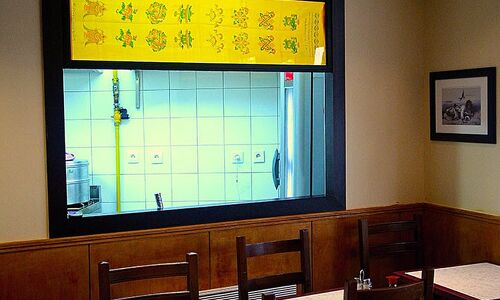 18_14_00_18_restaurant_bar_momos_paris_2.jpeg