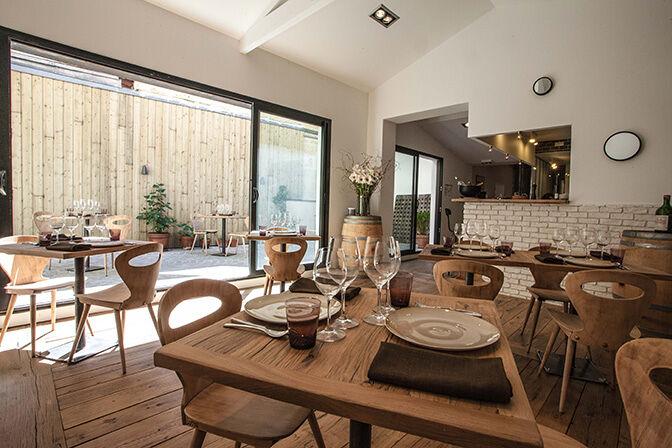 18_14_27_360_restaurant_garopapilles_bordeaux_Garopapilles.jpg