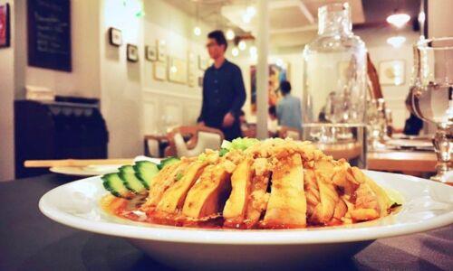18_17_42_850_restaurant_les_saveurs_du_sichuan_paris.jpeg