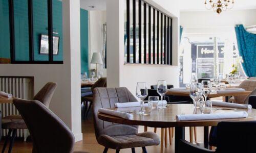 18_17_57_953_restaurant_le_dallaison_saintes.jpeg
