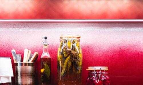 18_19_19_32_restaurant_lolo_la_cave_paris_Carole_Cheung.jpg