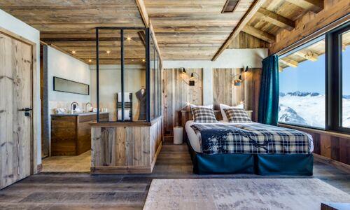 18_19_28_670_hotel_refuge_de_solaise_val_d_isere.jpg
