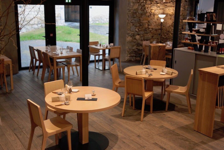 18_21_49_979_restaurant_art_zain_irissarry.jpeg