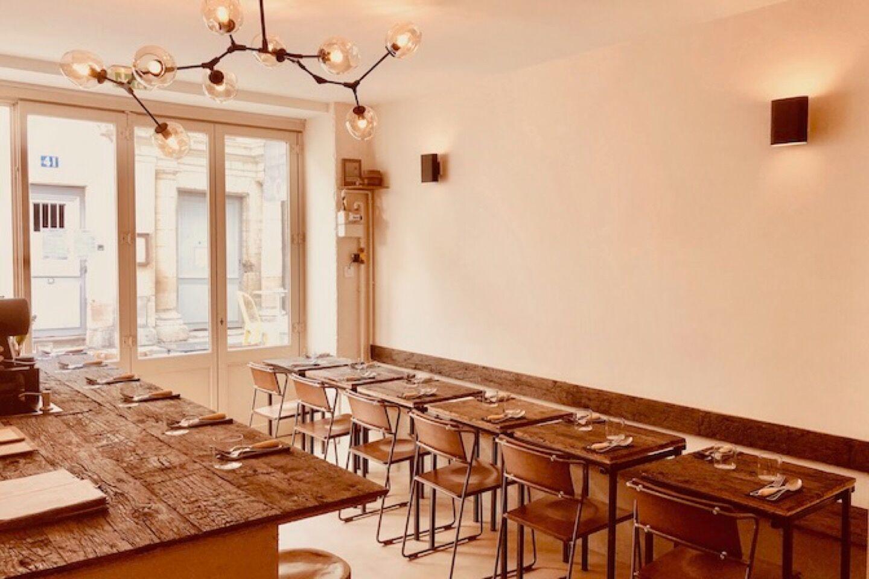 18_23_16_735_restaurant_chinaski_paris.jpeg
