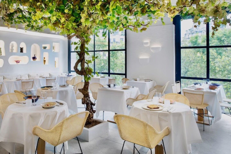 18_24_27_43_restaurant_oursin_paris.jpeg