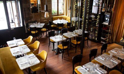 18_24_51_790_restaurant_l_enoteca_paris.jpg