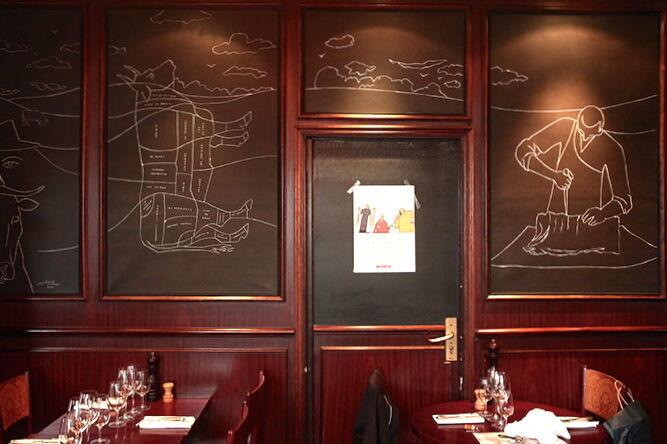 18_25_33_162_restaurant_severo_paris.jpg