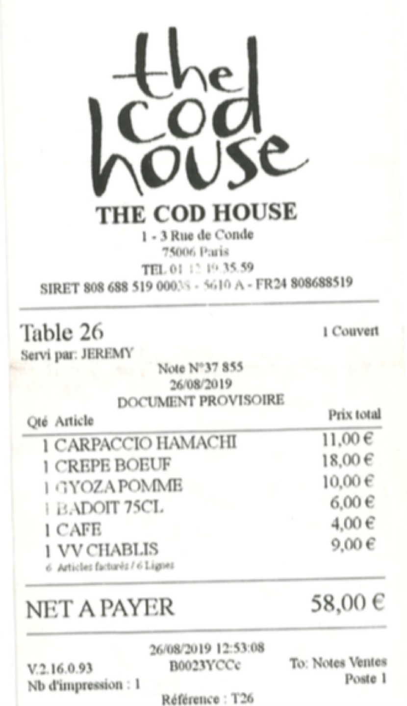 18_25_38_154_75006_The_Cod_House.png