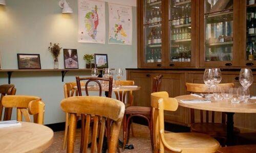 18_25_45_56_restaurant_au_bon_endroit_paris.jpeg