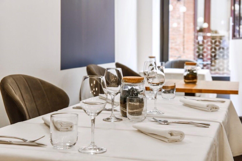 18_29_12_593_restaurant_colette_toulouse.jpeg