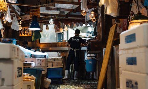 18_29_50_415_restaurant_kodawari_tsukiji_paris.jpeg