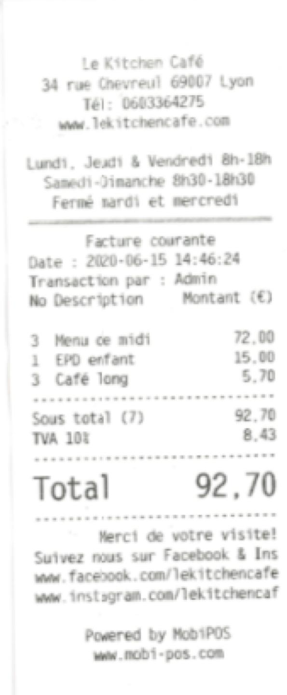 18_30_26_793_69007_Le_Kitchen_Cafe_.png