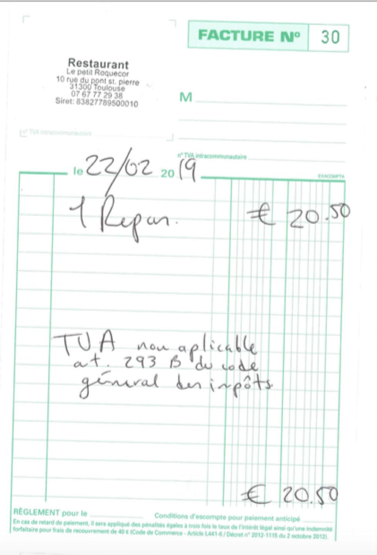 18_31_35_657_31_Le_Petit_Roquecor.png