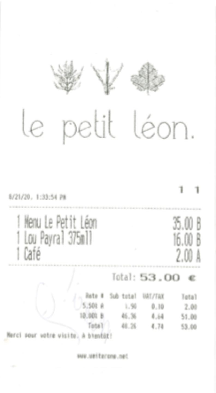 18_31_51_711_24443_Le_Petit_Le_on.png
